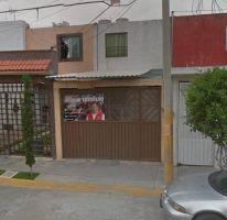 Foto de casa en venta en hacienda las jacarandas 3b, hacienda real de tultepec, tultepec, estado de méxico, 2118330 no 01