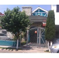 Foto de casa en venta en  , hacienda las mandarinas, león, guanajuato, 2196690 No. 01