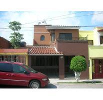 Foto de casa en venta en  , hacienda las mandarinas, león, guanajuato, 2799515 No. 01