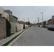 Foto de casa en venta en, barranca prieta, huehuetoca, estado de méxico, 1579482 no 01