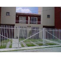 Propiedad similar 2483888 en Hacienda las Misiones.