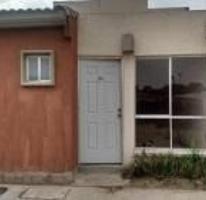 Foto de casa en venta en  , hacienda las misiones, huehuetoca, méxico, 0 No. 01
