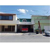 Foto de casa en venta en  , hacienda las palmas, apodaca, nuevo león, 2697864 No. 01