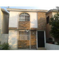 Foto de casa en venta en  , hacienda las palmas, apodaca, nuevo león, 0 No. 01