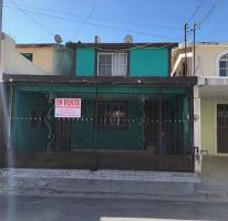 Foto de casa en venta en  , hacienda las palmas ii, apodaca, nuevo león, 3900204 No. 01