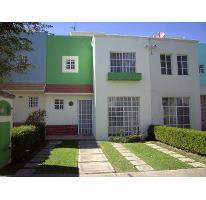 Foto de casa en venta en  , hacienda las palomas, zapopan, jalisco, 2883226 No. 01