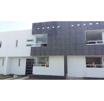 Foto de casa en venta en  , hacienda las trojes, corregidora, querétaro, 1741938 No. 01