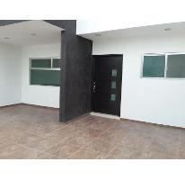 Foto de casa en venta en, amanecer balvanera, corregidora, querétaro, 1751112 no 01