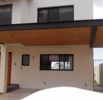 Foto de casa en venta en, hacienda las trojes, corregidora, querétaro, 2001664 no 01