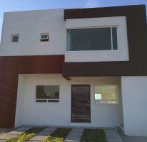 Foto de casa en venta en, hacienda las trojes, corregidora, querétaro, 2051661 no 01