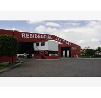Foto de terreno habitacional en venta en  , hacienda las trojes, corregidora, querétaro, 2703233 No. 01