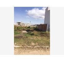 Foto de terreno habitacional en venta en  ., hacienda las trojes, corregidora, querétaro, 2806390 No. 01