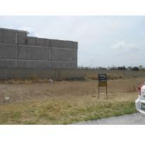 Foto de terreno habitacional en venta en  , hacienda las trojes, corregidora, querétaro, 2826729 No. 01