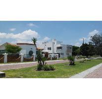 Foto de casa en venta en  , hacienda las trojes, corregidora, querétaro, 2829564 No. 01