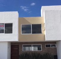 Foto de casa en venta en  , hacienda las trojes, corregidora, querétaro, 2837296 No. 01
