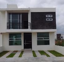Foto de casa en venta en  , hacienda las trojes, corregidora, querétaro, 3928949 No. 01