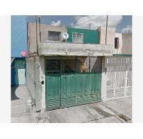 Foto de casa en venta en  , hacienda real de tultepec, tultepec, méxico, 2943636 No. 01