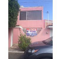 Foto de casa en venta en hacienda lira 607, jardines de la hacienda, querétaro, querétaro, 2419941 No. 02