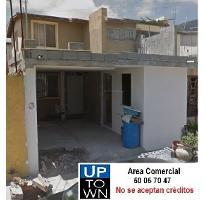 Foto de casa en venta en  , hacienda los ayala, general escobedo, nuevo león, 1468855 No. 01