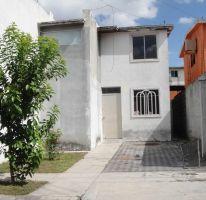 Foto de casa en venta en, hacienda los ayala, general escobedo, nuevo león, 2019345 no 01