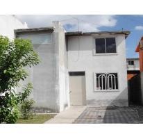 Foto de casa en venta en, hacienda los ayala, general escobedo, nuevo león, 2381916 no 01