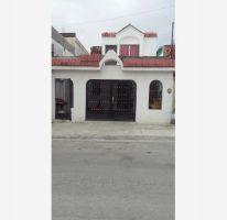 Propiedad similar 2425356 en Hacienda los Ayala.
