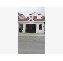 Foto de casa en venta en, hacienda los ayala, general escobedo, nuevo león, 2425356 no 01