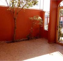 Foto de casa en venta en  , hacienda los cantu 1er sector, general escobedo, nuevo león, 4296789 No. 01