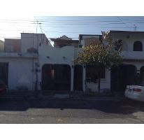 Foto de casa en venta en  , hacienda los encinos, apodaca, nuevo león, 2804743 No. 01