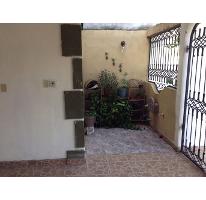 Foto de casa en venta en  , hacienda los encinos, apodaca, nuevo león, 2804743 No. 04