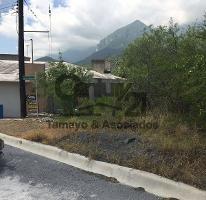 Propiedad similar 2404521 en Hacienda Los Encinos.