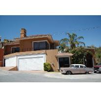 Foto de casa en venta en  , hacienda los encinos, monterrey, nuevo león, 2587213 No. 01