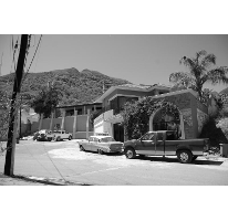 Foto de casa en venta en  , hacienda los encinos, monterrey, nuevo león, 2587213 No. 02