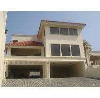 Foto de casa en venta en  , hacienda los encinos, monterrey, nuevo león, 2618517 No. 01