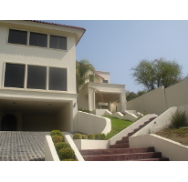 Foto de casa en venta en  , hacienda los encinos, monterrey, nuevo león, 2618517 No. 02