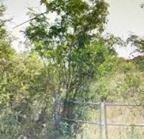 Foto de terreno habitacional en venta en  , hacienda los encinos, monterrey, nuevo león, 3339632 No. 01