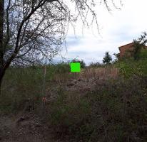 Foto de terreno habitacional en venta en  , hacienda los encinos, monterrey, nuevo león, 3738745 No. 01