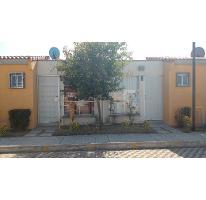 Foto de casa en venta en  , hacienda los encinos, zumpango, méxico, 0 No. 01