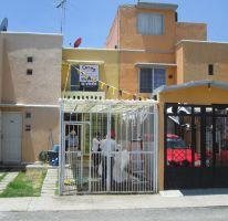 Foto de casa en venta en hacienda los eucaliptos, cebadales primera sección, cuautitlán, estado de méxico, 2198702 no 01