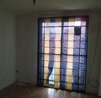 Foto de casa en venta en hacienda los laureles , hacienda de cuautitlán, cuautitlán, méxico, 4313161 No. 07