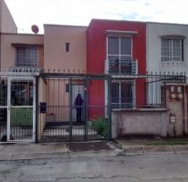 Propiedad similar 2469279 en Hacienda Los Laureles Mz 29 Lt 5.