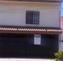 Foto de casa en venta en, hacienda los morales sector 1, san nicolás de los garza, nuevo león, 1878612 no 01
