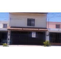 Foto de casa en venta en  , hacienda los morales sector 1, san nicolás de los garza, nuevo león, 2717424 No. 01