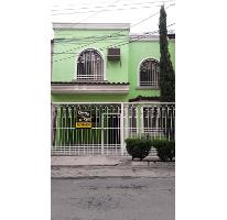 Foto de casa en venta en  , hacienda los morales sector 1, san nicolás de los garza, nuevo león, 2760880 No. 01
