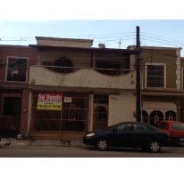 Propiedad similar 2625215 en Hacienda los Morales Sector 3.