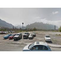 Foto de terreno comercial en renta en  , hacienda los portales, santa catarina, nuevo león, 2595534 No. 01