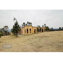 Foto de rancho en venta en hacienda los sultanes 1, arocutin, erongarícuaro, michoacán de ocampo, 1741688 no 01