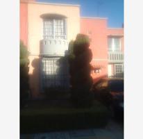 Foto de casa en venta en hacienda los tulipanes 16, hacienda de cuautitlán, cuautitlán, méxico, 0 No. 01