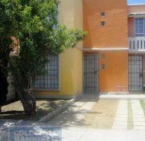 Foto de casa en venta en hacienda los tulipanes 196, hacienda de cuautitlán, cuautitlán, estado de méxico, 2084126 no 01