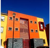 Foto de casa en venta en hacienda margarita 1, hacienda margarita, mineral de la reforma, hidalgo, 0 No. 01